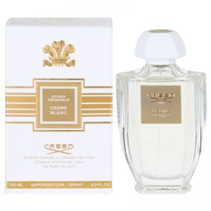 Creed Acqua Originale Cedre Blanc woda perfumowana unisex 100 ml