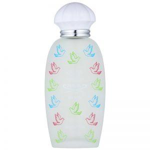 Creed For Kids woda perfumowana (bez alkoholu) bez alkoholu dla dzieci 100 ml