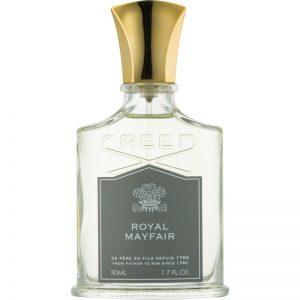 Creed Royal Mayfair woda perfumowana unisex 50 ml