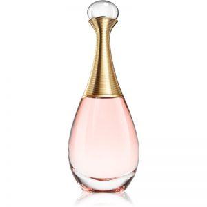 Dior J'adore in Joy woda toaletowa (edycja limitowana) dla kobiet 100 ml