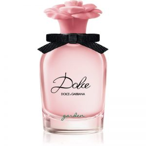 Dolce & Gabbana Dolce Garden woda perfumowana dla kobiet 50 ml