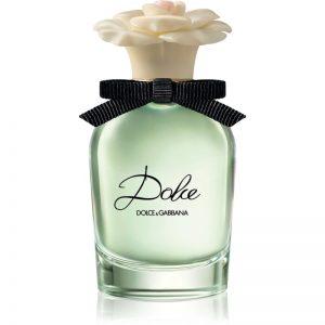Dolce & Gabbana Dolce woda perfumowana dla kobiet 30 ml