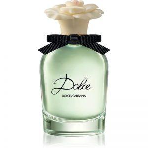 Dolce & Gabbana Dolce woda perfumowana dla kobiet 50 ml