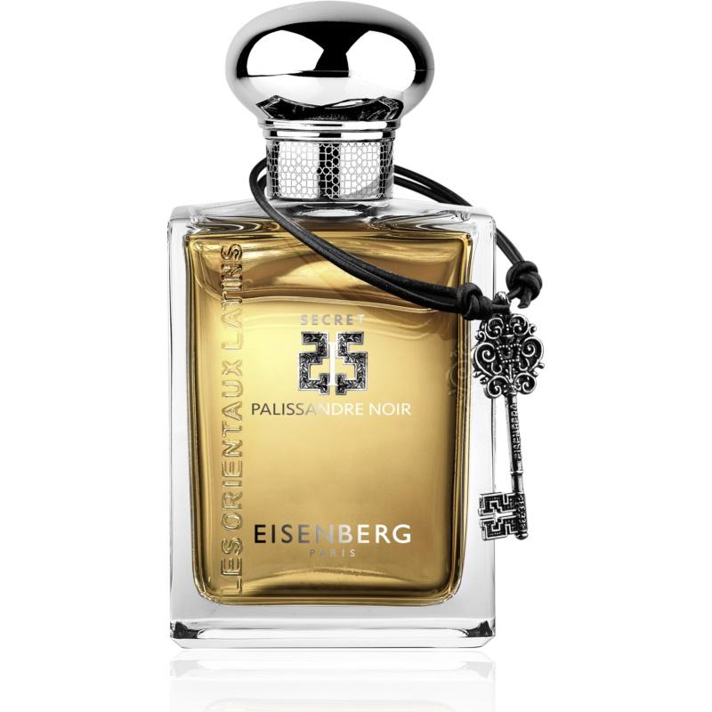Eisenberg Secret I Palissandre Noir woda perfumowana dla mężczyzn 50 ml