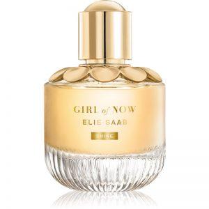 Elie Saab Girl of Now Shine woda perfumowana dla kobiet 50 ml