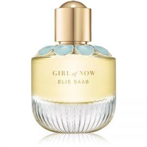 Elie Saab Girl of Now woda perfumowana dla kobiet 50 ml