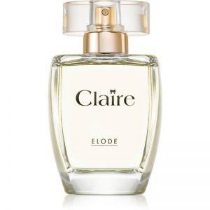 Elode Claire woda perfumowana dla kobiet 100 ml
