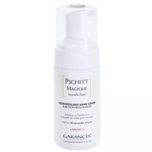 Garancia Pschitt Magic mikropeeling enzymatyczny 100 ml
