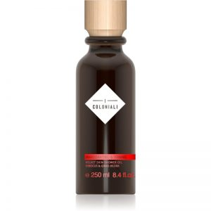 I Coloniali Invigorating & Toning 250 ml