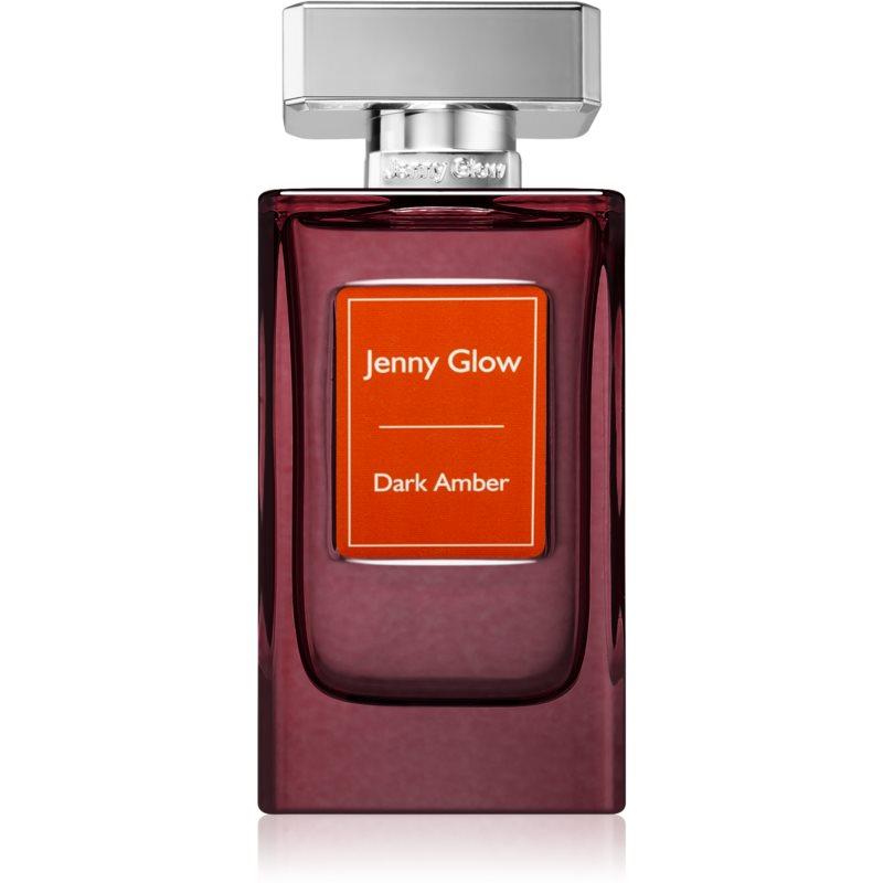 Jenny Glow Dark Amber woda perfumowana unisex 80 ml