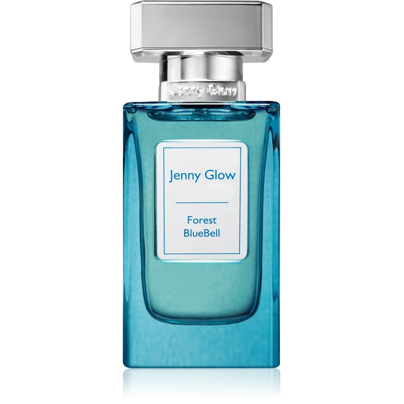 Jenny Glow Forest Bluebell woda perfumowana unisex 30 ml