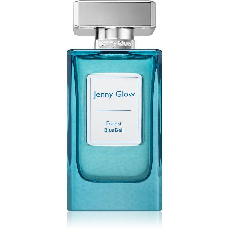 Jenny Glow Forest Bluebell woda perfumowana unisex 80 ml