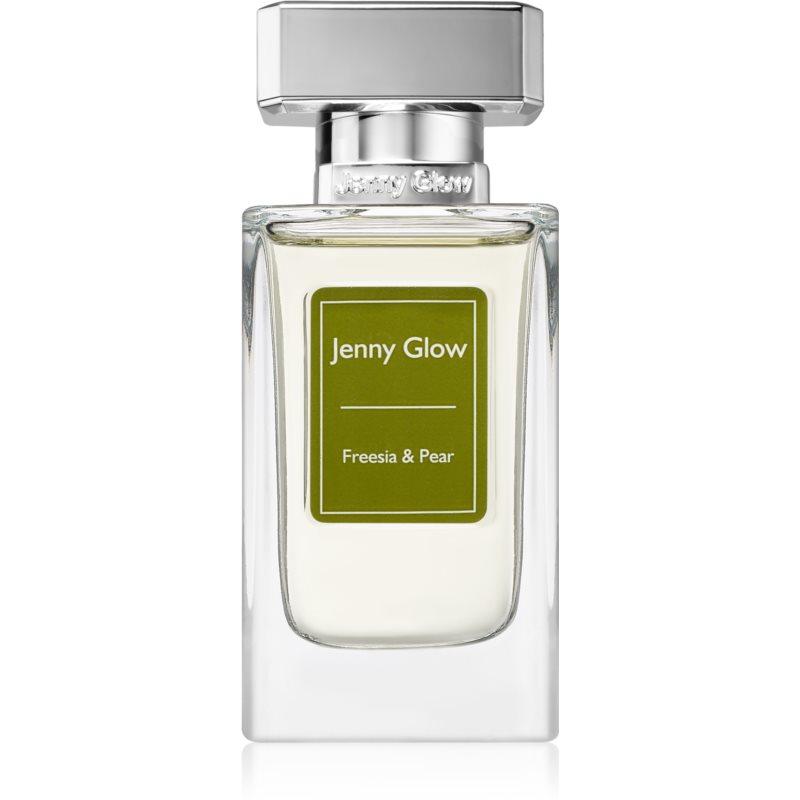 Jenny Glow Freesia & Pear woda perfumowana unisex 30 ml
