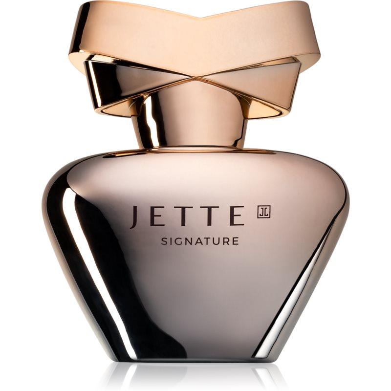 Jette Signature woda perfumowana dla kobiet 30 ml
