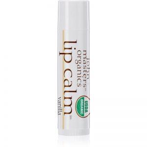 John Masters Organics Lip Calm balsam do ust Natural 4 g