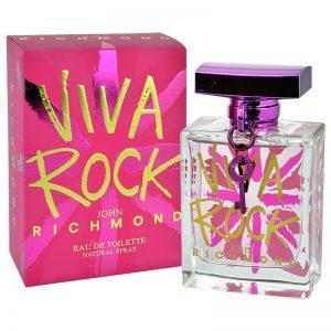 John Richmond Viva Rock 50 ml