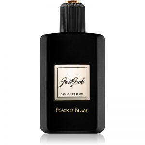 Just Jack Black is Black woda perfumowana unisex 100 ml
