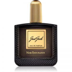 Just Jack Noir Endurance woda perfumowana dla kobiet 100 ml