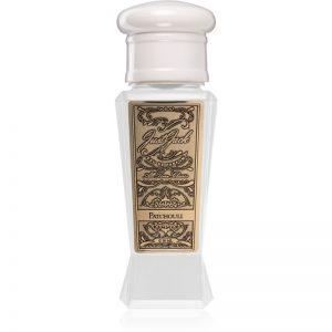 Just Jack Patchouli woda perfumowana dla kobiet 30 ml