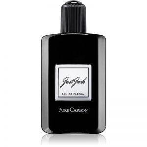 Just Jack Pure Carbon woda perfumowana unisex 100 ml