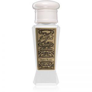 Just Jack Simply Blanc woda perfumowana unisex 30 ml