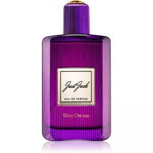 Just Jack Wild Orchid woda perfumowana dla kobiet 100 ml