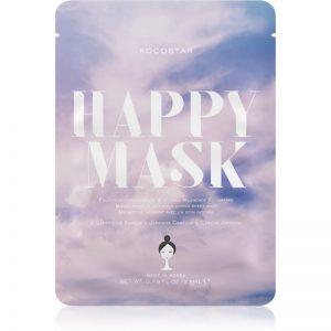 KOCOSTAR Happy Mask 23 ml