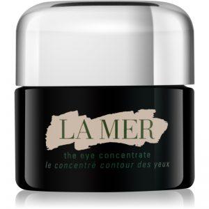 La Mer Eye Treatments krem pod oczy przeciw cieniom 15 ml