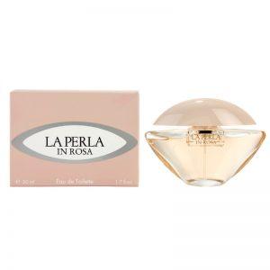 La Perla In Rosa 50 ml
