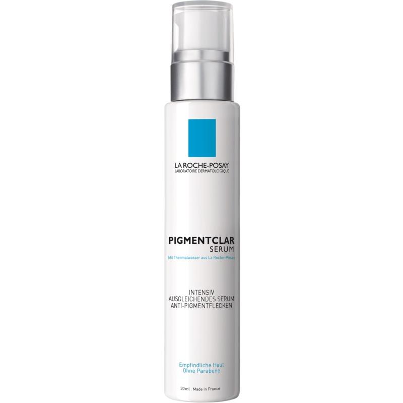La Roche-Posay Pigmentclar serum do twarzy przeciw przebarwieniom skóry 30 ml