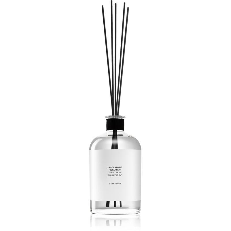 Laboratorio Olfattivo Biancothè dyfuzor zapachowy z napełnieniem 1000 ml