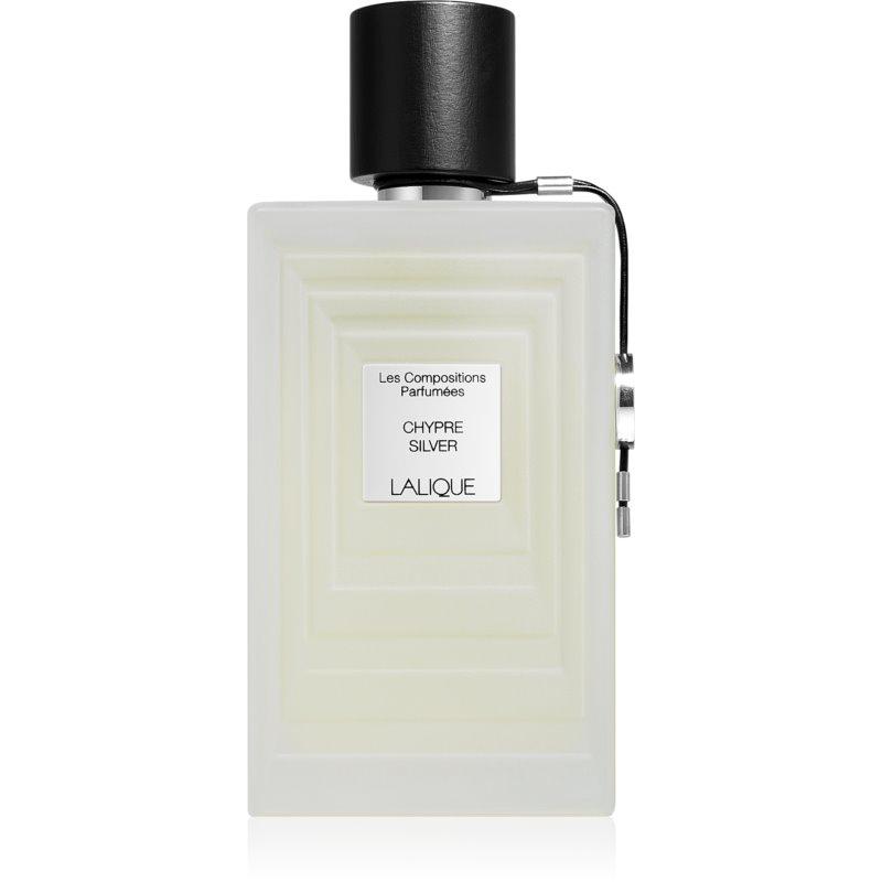 Lalique Chypre Silver woda perfumowana unisex 100 ml
