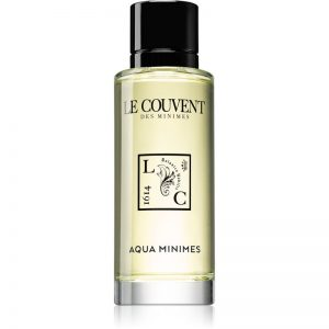 Le Couvent des Minimes Botaniques Aqua Minimes woda toaletowa unisex 100 ml