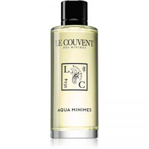 Le Couvent des Minimes Botaniques Aqua Minimes woda toaletowa unisex 200 ml