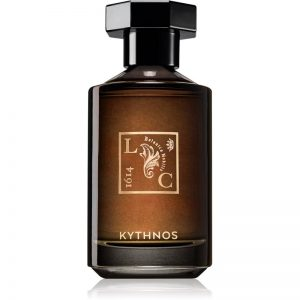 Le Couvent des Minimes Remarquables Kythnos woda perfumowana unisex 100 ml