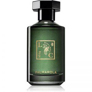 Le Couvent des Minimes Remarquables Palmarola woda perfumowana unisex 100 ml