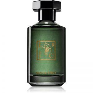 Le Couvent des Minimes Remarquables Santa Cruz woda perfumowana unisex 100 ml