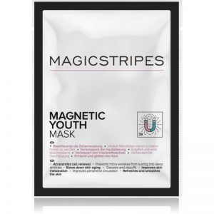 MAGICSTRIPES Magnetic Youth 1 szt.