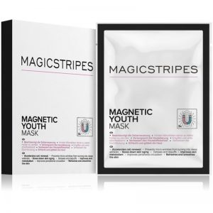 MAGICSTRIPES Magnetic Youth 3 szt.