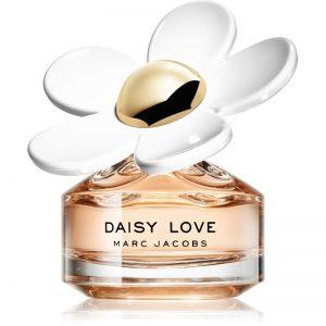 Marc Jacobs Daisy Love woda toaletowa dla kobiet 50 ml