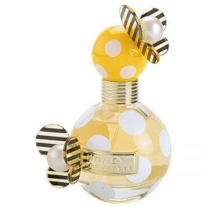 Marc Jacobs Honey woda perfumowana dla kobiet 50 ml