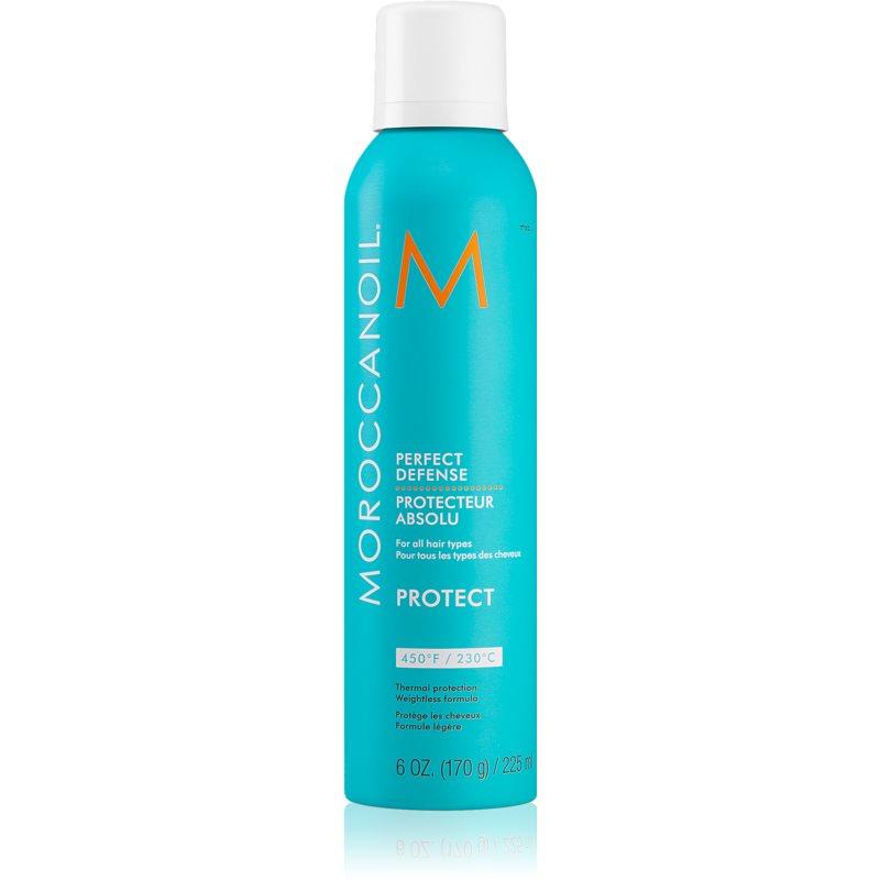 Moroccanoil Protect termo-ochronny spray 225 ml