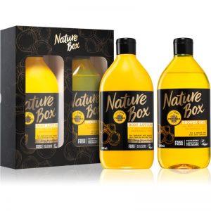 Nature Box Macadamia zestaw upominkowy III.