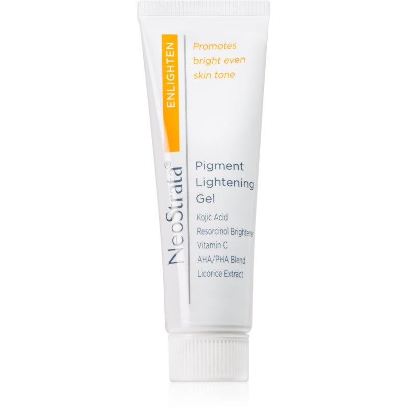 NeoStrata Enlighten pielęgnacja miejscowa przeciw przebarwieniom skóry 20 ml