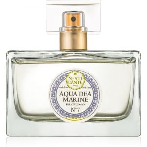 Nesti Dante Aqua Dea Marine perfumy dla kobiet 100 ml
