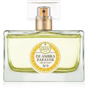Nesti Dante De Ambra Papaver perfumy dla kobiet 100 ml