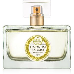 Nesti Dante Limonum Zagara perfumy dla kobiet 100 ml