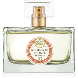 Nesti Dante Regina Di Peonie perfumy dla kobiet 100 ml