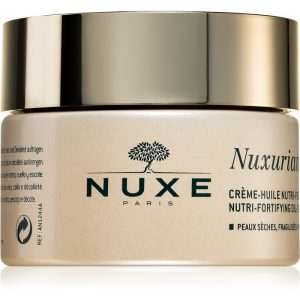 Nuxe Nuxuriance Gold 50 ml