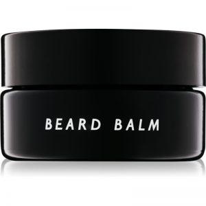 OAK Natural Beard Care balsam do brody 50 ml